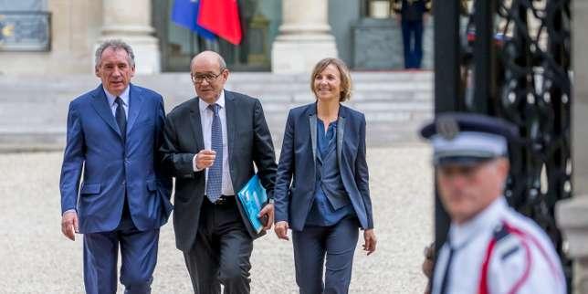 Actualite Actualite Coup de semonce pour Emmanuel Macron