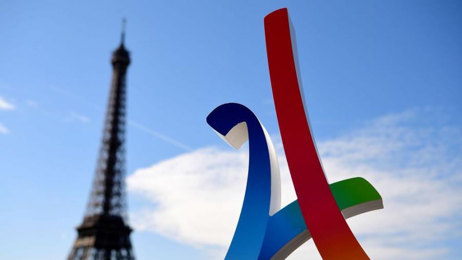 Sports Sports JO-2024: festivités attendues à Paris pour l'annonce officielle