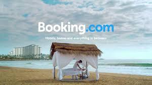 Tourisme Tourisme La guerre de Booking.com aura bien lieu