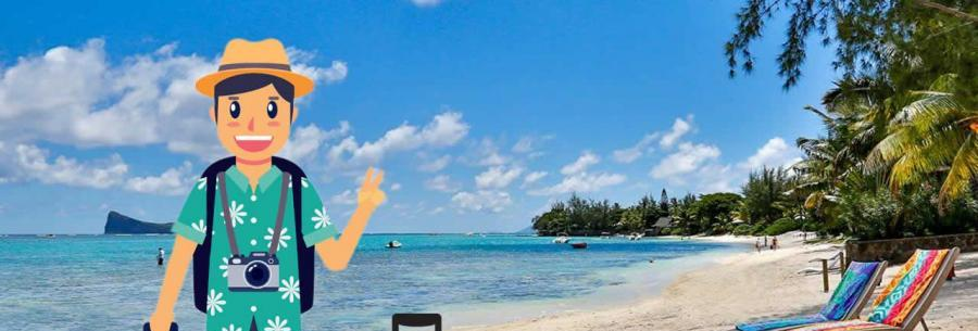 Tourisme Tourisme Tourisme : un secteur qui affiche la bonne santé