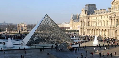 Culture Culture Que faire pour le Pont de la Toussaint 2017 à Paris ?