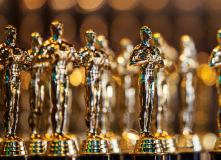 Actualite Actualite Et les nommés aux Oscars sont...