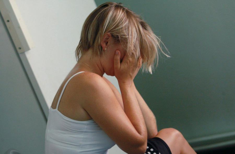 Actualite Actualite En France, 12 % des femmes ont déjà été victimes de viol