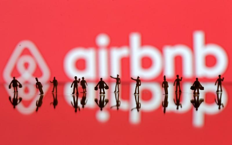 Tourisme Tourisme Paris assigne Airbnb et deux autres plateformes en justice