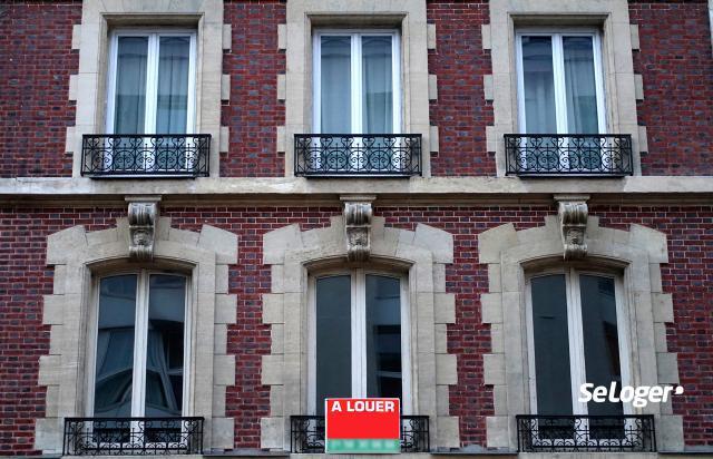 Paris Paris Paris : 73 % des appartements meublés se louent moins de 9 mois !