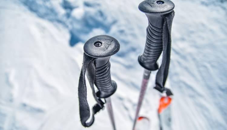 Sports Sports Stations de ski : une fréquentation en hausse… limitée