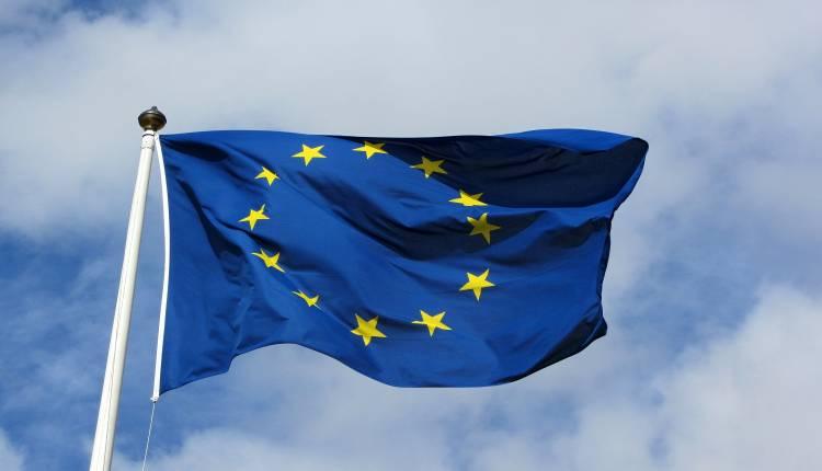 International International L'UE capte un tiers des dépenses touristiques mondiales