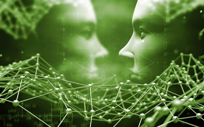 High-Tech High-Tech L'intelligence Artificielle, stimulateur de la fonction financière
