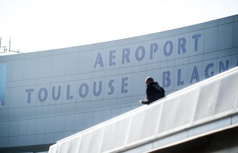 Actualite Actualite Toulouse: Casil Europe saura le 22 mars si elle peut vendre ses actions dans l'aéroport de Blagnac