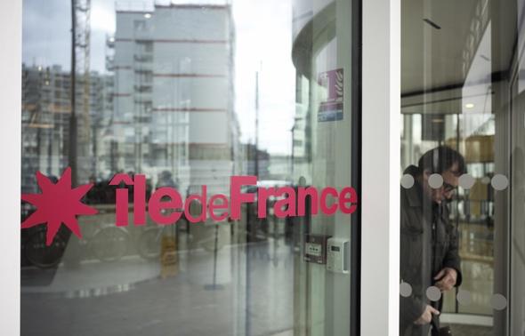 Paris Paris Ile-de-France: La région se réjouit de son attractivité mais craint la crise des «gilets jaunes»