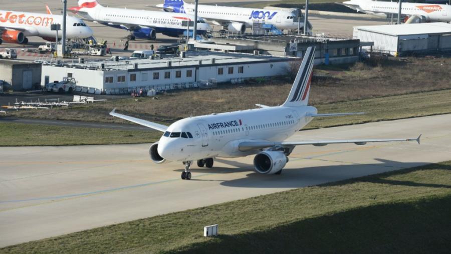 Paris Paris Privatisation d'Aéroports de Paris : les raisons du rejet