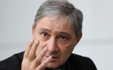 Actualite Actualite Affaire Legay : le procureur de Nice en passe d'être muté