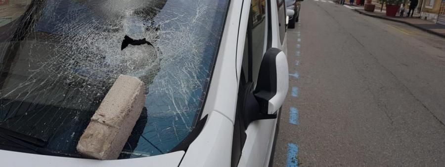 Actualite Actualite Ce que l'on sait du séisme de magnitude 5,4 qui a touché la Drôme et l'Ardèche