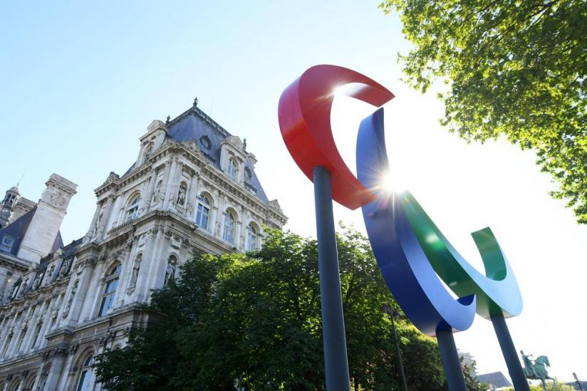 Actualite Actualite CORONAVIRUS : VERS UN REPORT DES JO PARIS 2024