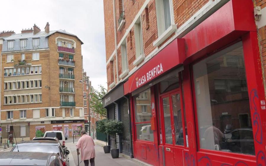 Paris Paris Paris : jusqu'à 6 mois d'exonération de loyers pour les commerçants en « HLM »