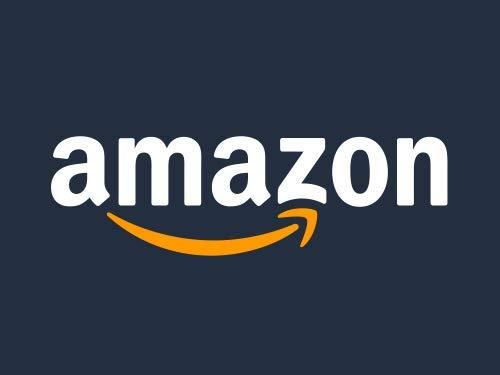 Actualite Actualite La Ville de Paris veut faire payer Amazon après une publicité sauvage sur un mur réservé aux artistes
