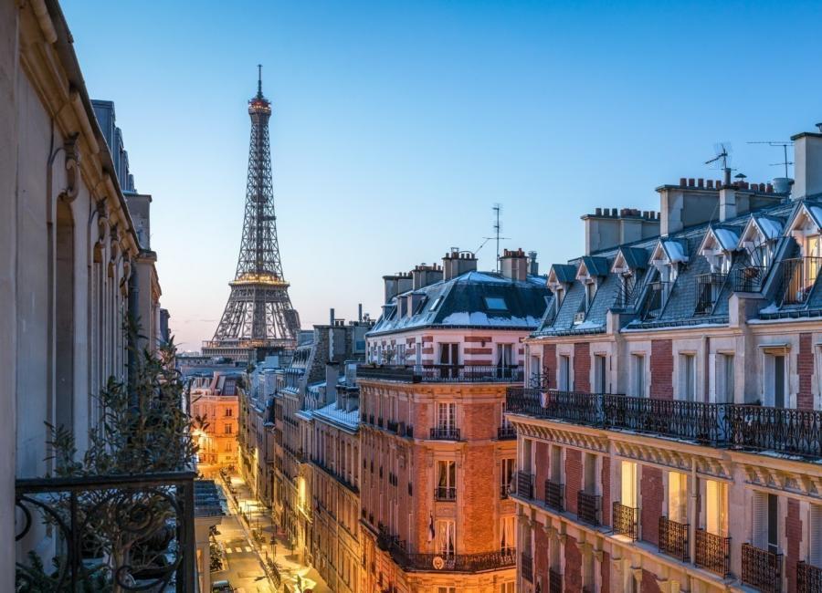 Actualite Actualite Ces milliardaires de Paris qui font partie des plus grosses fortunes de France