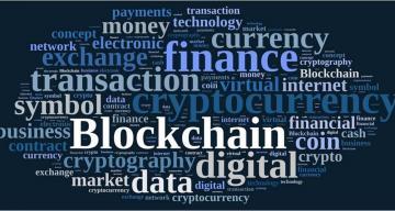 High-Tech High-Tech Les parlementaires s'interrogent sur les usages concrets de la technologie «blockchain»
